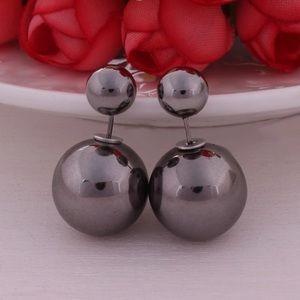 Jewelry - Earrings ✨